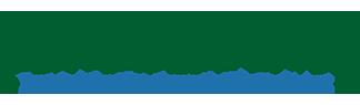 Refugio County FCU Logo